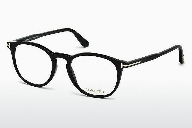 3c8dedc8628 Buy glasses online at low prices (3
