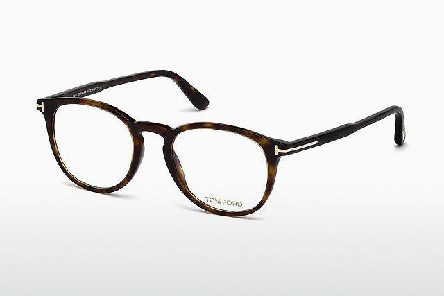 b508a5dfcd Buy glasses online at low prices (28