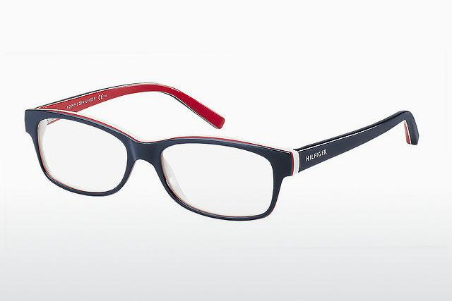 5310ef9e03 Buy glasses online at low prices (25