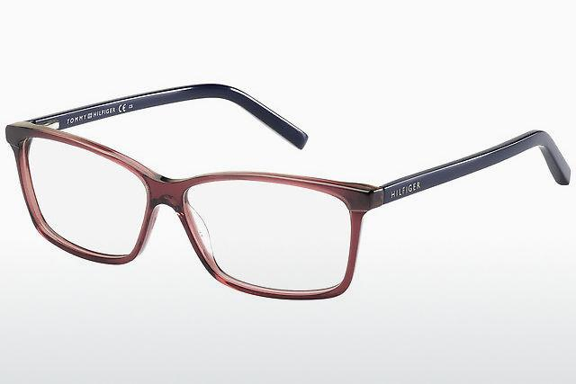 1676125a203 Buy Tommy Hilfiger online at low prices