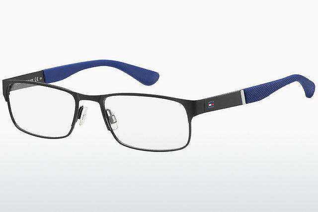 94f1b9e0f6a Buy Tommy Hilfiger online at low prices
