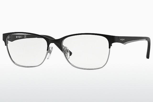 25e4f1838c8 Buy glasses online at low prices (1