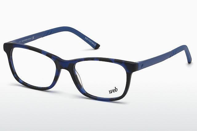 b1fb8be73b5 Buy glasses online at low prices (26