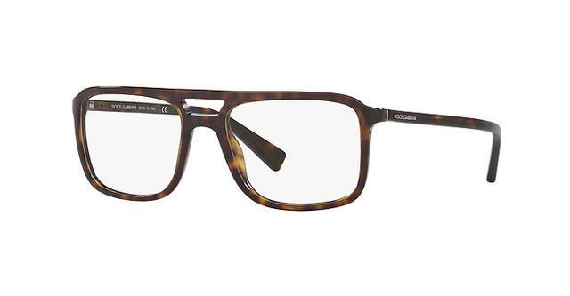 4abf1d8d017e Dolce   Gabbana DG 3267 502