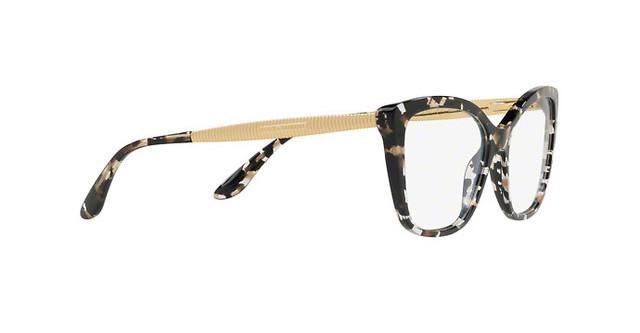 aa01ff2dfbc Dolce   Gabbana DG 3280 911
