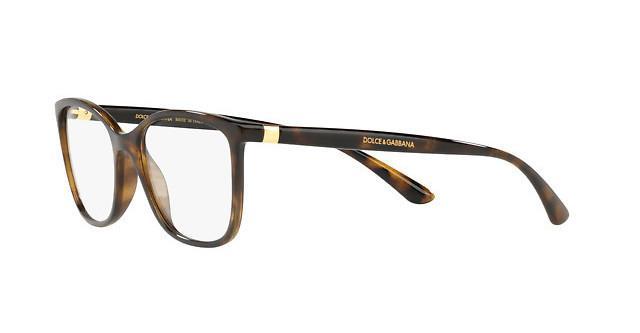 2e03288ca8a5 Dolce   Gabbana DG 5026 502