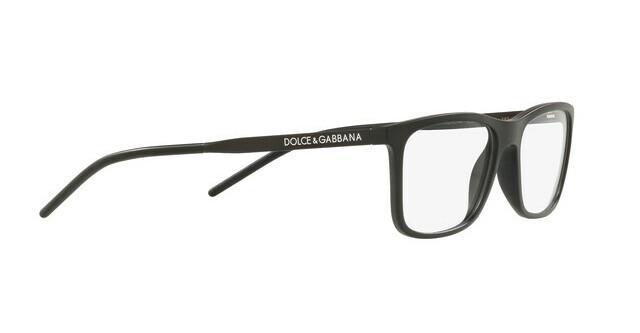 9fdd8bf57c7c Dolce & Gabbana DG 5044 2525