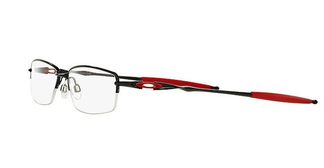 17afe0c8acb Oakley Coverdrive OX 3129 312907