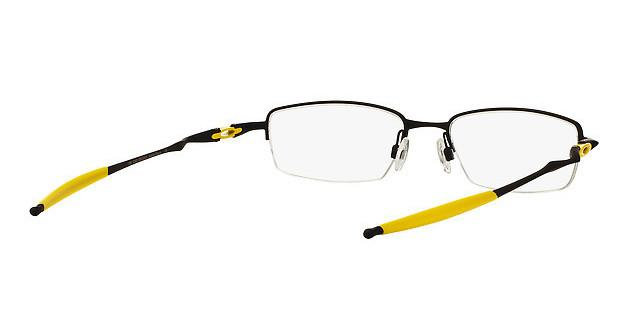 7a92b57f0a6 Oakley Coverdrive OX 3129 312908