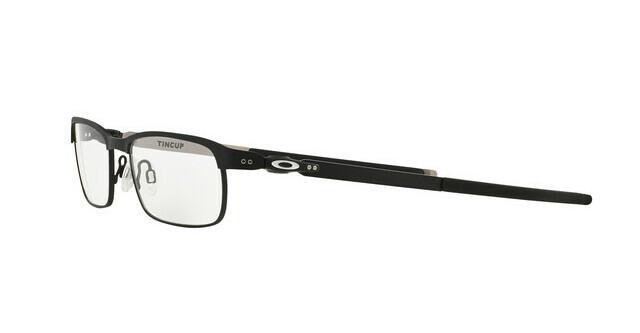 08bb5e4fbf Oakley TINCUP OX 3184 318401