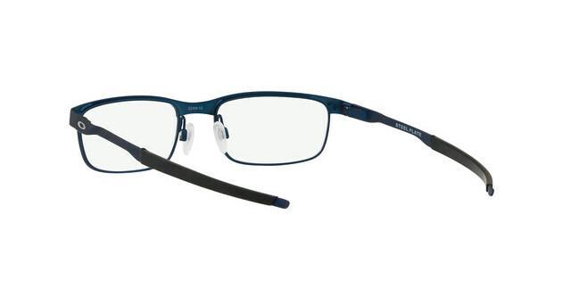 0466d060f8fb Oakley STEEL PLATE OX 3222 322203
