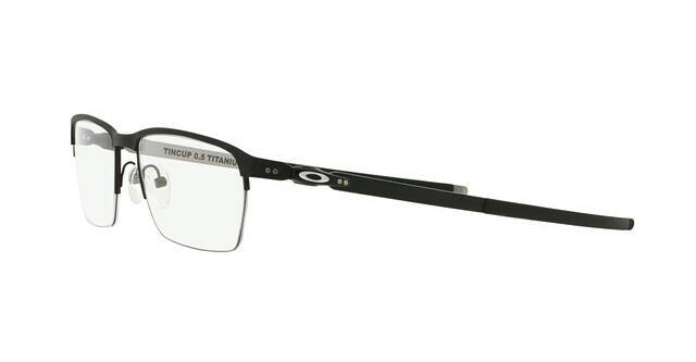8811cc238f Oakley Tincup 0.5 Ti OX 5099 509901