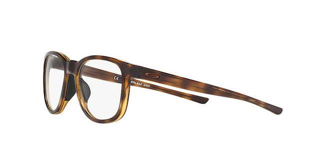fd18e8b168 Oakley CLOVERLEAF MNP OX 8102 810204