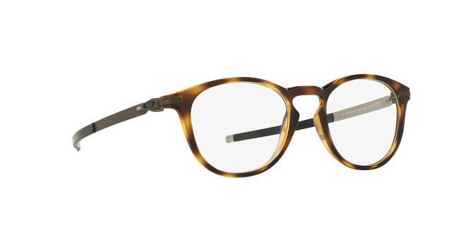 ad2dc331a15 Oakley PITCHMAN R OX 8105 810503