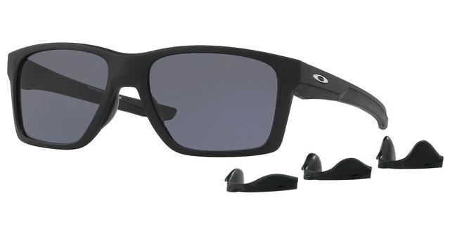 b4e11844a55 Oakley MAINLINK MNP OX 8128 812805