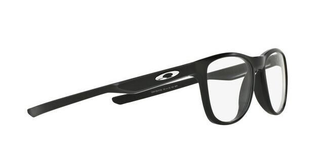 Oakley Trillbe X OX 8130 813001 2af00b884e