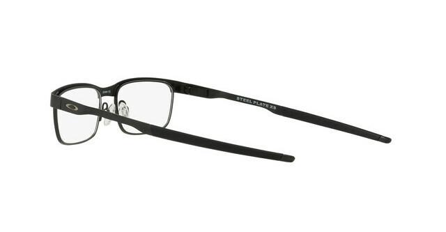21f65dfc63 Oakley STEEL PLATE XS OY 3002 300201