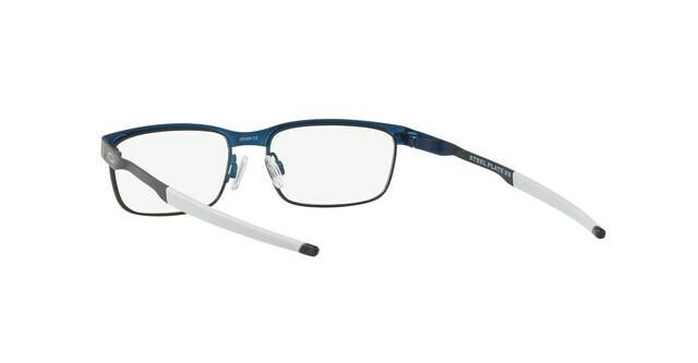70983118a8 Oakley STEEL PLATE XS OY 3002 300203