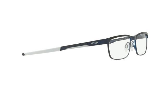 1fe12f8586 Oakley STEEL PLATE XS OY 3002 300203