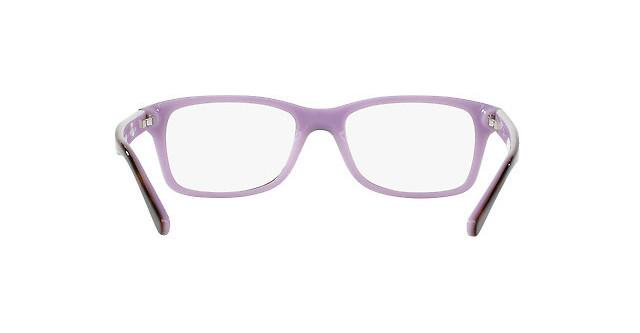 21c3b52f34fa7c Ray-Ban Junior RY 1531 3700