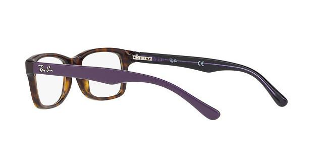 5fa8b96230fe49 Ray-Ban Junior RY 1531 3750