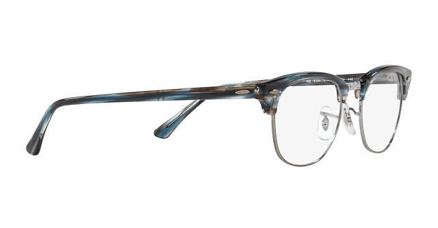 42d0a45581 Ray-Ban CLUBMASTER RX 5154 5750