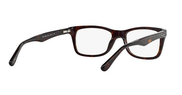 162a271d5f Ray-Ban RX 5228 2012