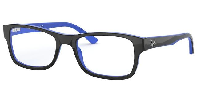 7f95a8068 Ray-Ban RX 5268 5179