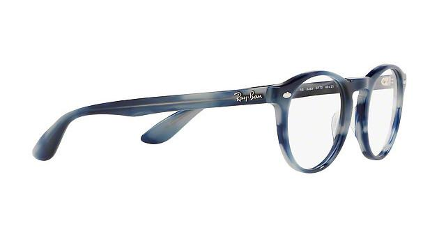 51490243a2 Ray-Ban RX 5283 5773