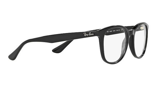 f08f263a3a Ray-Ban RX 5356 2000