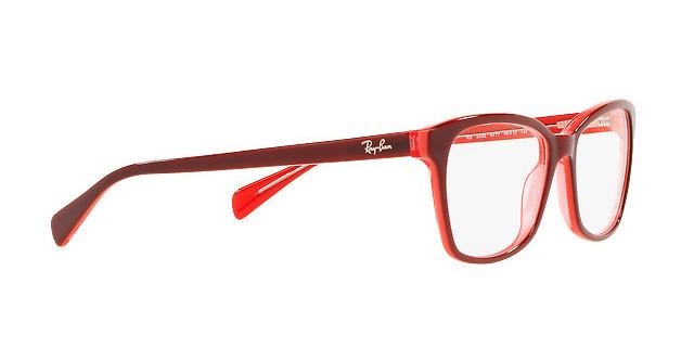 74d78c9a97694 Ray-Ban RX 5362 5777