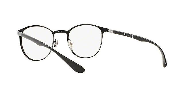 116a552146 Ray-Ban RX 6355 2503