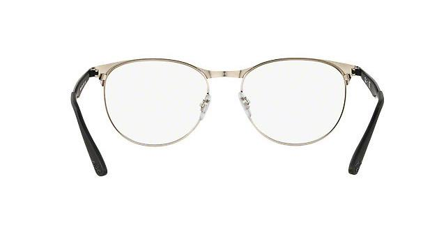 d9645d9271a Ray-Ban RX 6365 2861