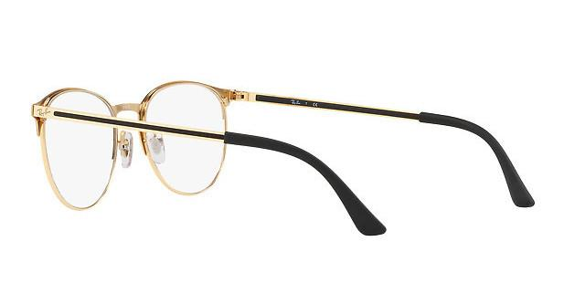 a3202d54bfc Ray-Ban RX 6375 2890