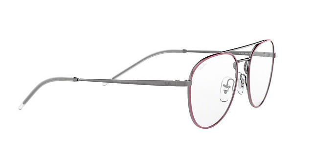 6f461d03d8 Ray-Ban RX 6414 2980