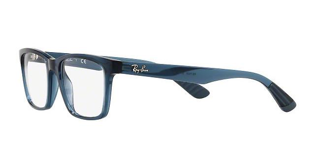 6315d6a574 Ray-Ban RX 7025 5719