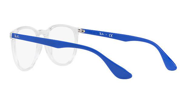 8aec662144 Ray-Ban RX 7046 5734