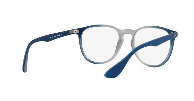 a702305d6d Ray-Ban RX 7046 5820