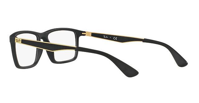 c30301044d1 Ray-Ban RX 7056 5644