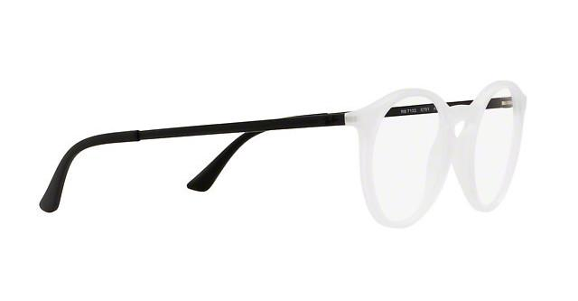 231989d36c Ray-Ban RX 7132 5781