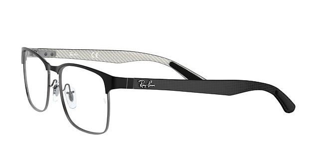 944297a231 Ray-Ban RX 8416 2916