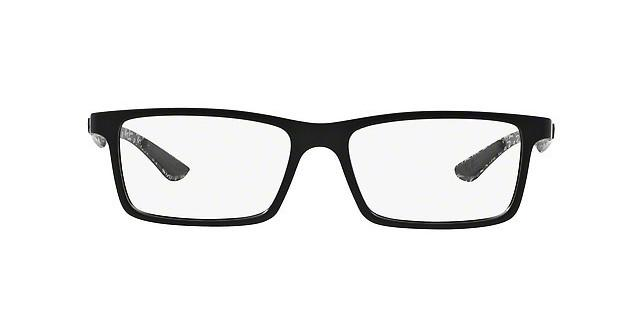 7687a36771 Ray-Ban RX 8901 5263