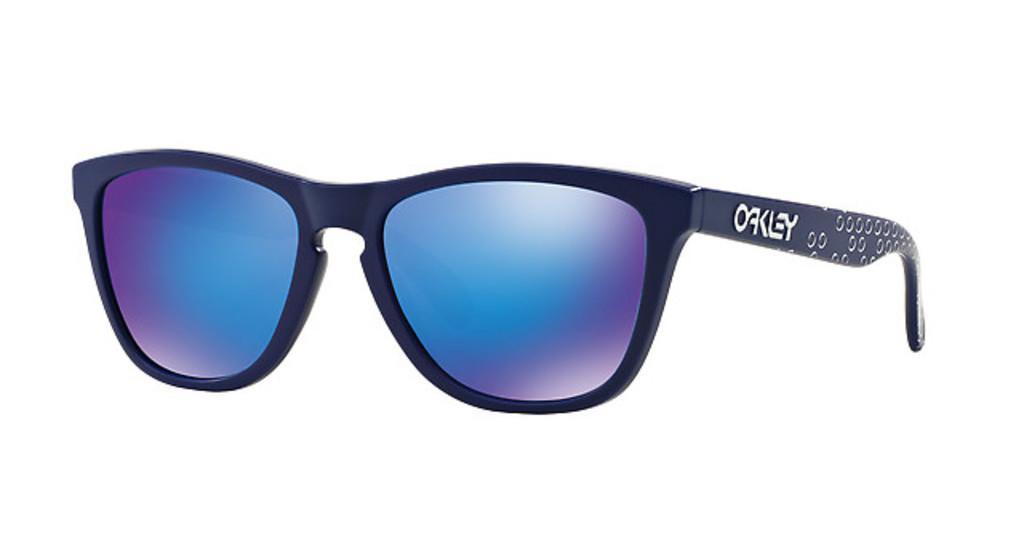 Oakley FROGSKINS OO 9013 901347 634bf7afe4b