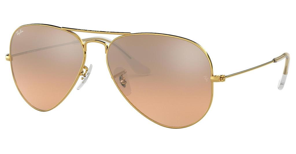 RB3025 00151 W3277 L0205 0013F 00478 0033F 00158 1124T 11217. ray ban ... cde7a9aa8826