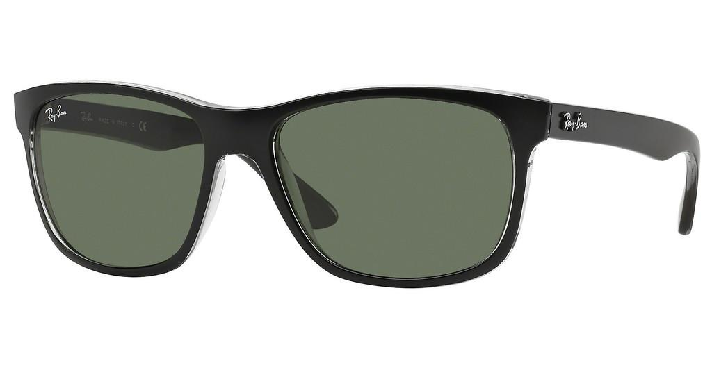 1300975e00e RB4181 71083 6019A 71051 60171 60671 RB3604CH 0045J RB3593. ray ban ...
