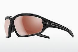 Ophthalmics Adidas Evil Eye Evo Pro L (A193 6051) - Black