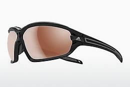 Ophthalmics Adidas Evil Eye Evo Pro L (A193 6055) - Black