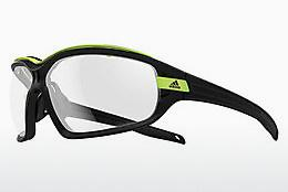 Ophthalmics Adidas Evil Eye Evo Pro L (A193 6058) - Black