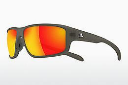 Ophthalmics Adidas Kumacross 2.0 (A424 6057) - Grey