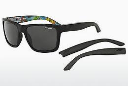 Ophthalmics Arnette WITCH DOCTOR (AN4177 228987) - Black
